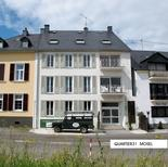 Rekreační byt 2088351 pro 2 osoby v Lieser