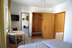 Ferielejlighed 2088360 til 4 personer i Lösnich