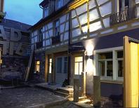 Vakantiehuis 2088367 voor 2 personen in Marktheidenfeld
