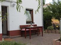 Apartamento 2088421 para 4 personas en Kasel