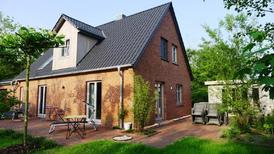 Holiday apartment 2088585 for 2 persons in Osterhever