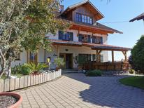Holiday apartment 2088692 for 2 persons in Rieden am Forggensee