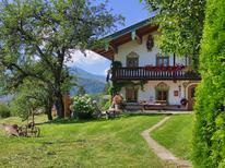Ferielejlighed 2088827 til 4 personer i Schneizlreuth-Weißbach