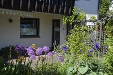 Holiday apartment 2088856 for 2 persons in Schönwald