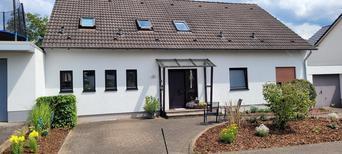 Apartamento 2088894 para 6 personas en Föhren