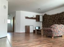 Holiday apartment 2088931 for 2 persons in Serrig