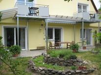 Holiday apartment 2088962 for 2 persons in Ochsenfurt