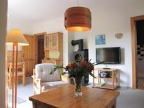 Appartement 2089122 voor 6 personen in Sankt Peter-Ording