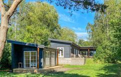Ferienhaus 209046 für 12 Personen in Højby