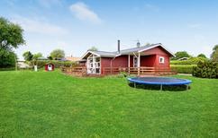 Casa de vacaciones 209059 para 8 personas en Hejlsminde