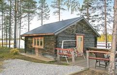 Maison de vacances 209125 pour 4 personnes , Arvidsjaur