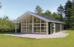 Ferienhaus 209158 für 8 Personen in Øster Hurup