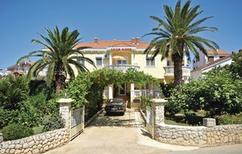 Appartement 209222 voor 5 personen in Zadar