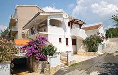 Vakantiehuis 209223 voor 9 personen in Rovanjska