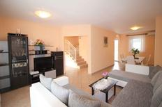 Holiday home 209385 for 7 persons in Poreč
