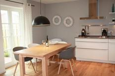 Holiday home 2090137 for 6 persons in Sankt Peter-Ording