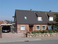 Holiday apartment 2090170 for 3 persons in Sankt Peter-Ording