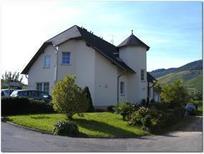Appartamento 2090385 per 2 persone in Traben-Trarbach