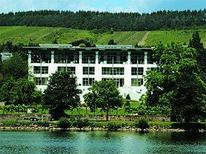 Semesterlägenhet 2090397 för 4 personer i Traben-Trarbach