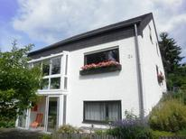 Holiday apartment 2090408 for 2 persons in Traben-Trarbach