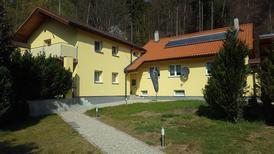 Ferielejlighed 2090420 til 10 personer i Schmalenberg