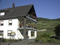 Holiday apartment 2090421 for 6 persons in Trittenheim