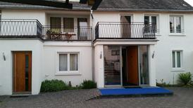 Holiday home 2090432 for 6 persons in Trittenheim