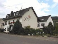 Appartement de vacances 2090437 pour 2 personnes , Trittenheim