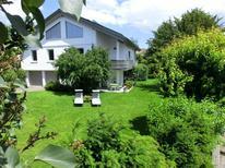 Appartement 2090934 voor 4 personen in Isny im Allgäu