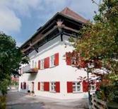 Studio 2090942 voor 1 persoon in Isny im Allgäu
