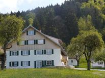 Ferienwohnung 2090964 für 4 Personen in Isny im Allgäu