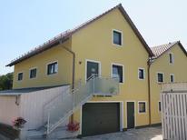 Studio 2091008 voor 3 personen in Essing