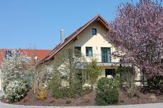 Appartement 2091009 voor 3 personen in Essing