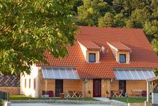 Appartement 2091020 voor 5 personen in Kelheim