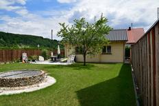 Vakantiehuis 2091023 voor 4 personen in Kelheim