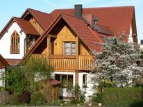 Appartement 2091035 voor 2 personen in Kelheim