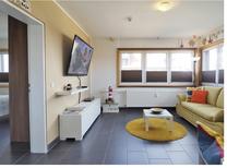Apartamento 2091210 para 2 personas en Wittdün