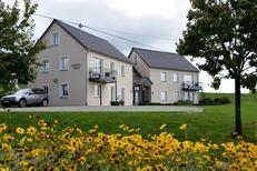 Rekreační byt 2091214 pro 4 osoby v Lierfeld