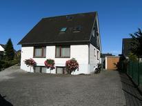 Appartement de vacances 2091448 pour 4 personnes , Maasholm-Bad