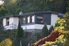 Ferienhaus 2091514 für 4 Personen in Bad Münstereifel