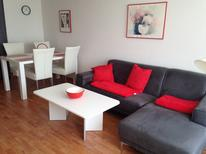 Holiday apartment 2091820 for 4 persons in Heiligenhafen
