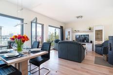 Appartement de vacances 2091875 pour 4 personnes , Heiligenhafen
