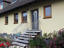 Appartement 2091976 voor 6 personen in Oberasbach