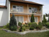 Appartement 2091983 voor 4 personen in Oberasbach