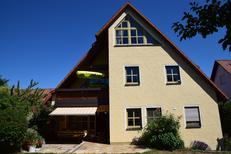 Appartement 2091985 voor 6 personen in Oberasbach