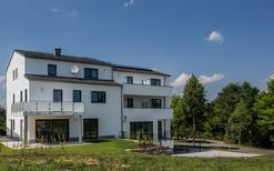 Appartement 2091992 voor 4 personen in Regensburg