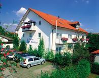 Apartamento 2092283 para 2 personas en Gaden-Pförring