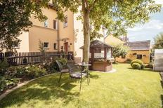 Holiday apartment 2092362 for 3 persons in Amberg