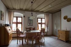 Holiday apartment 2092363 for 4 persons in Amberg