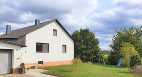 Holiday apartment 2092366 for 3 persons in Amberg